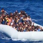 Libia: eccidi senza fine in silenzio