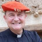 """Spagna. Padre Ballester: """"I jihadisti radicali e gli islamisti violenti godono di uno status che i cattolici non hanno"""""""