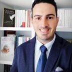 Cambio alla Direzione di Korazym.org. Lascia Angela Ambrogetti dopo nove anni e subentra Dario Cataldo