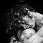 Daniele Mencarelli: tutto chiede salvezza