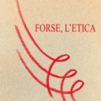 Da Assisi un dialogo tra etica, scienza e fede