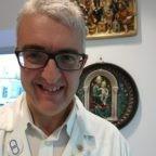 L'esperto risponde: quattro chiacchiere ai tempi del Covid-19 con il dr. Giordano