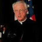 Per il vescovo Bransfield (West Virginia) confermate le accuse di abusi sessuali e finanze allegre: condannato a rimborsare 441.000 dollari