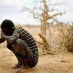 Crisi Zambia, il Papa dona 100.000 euro per aiuti di prima necessità, ma è con gli investimenti che l'economia crescerà