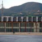 584 licenziamenti a Fabriano: il vescovo interviene a favore degli operai