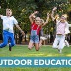 Outodoor Education: Kairos organizza progetti per bambini e ragazzi