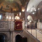 Da sant'Agostino un invito a mangiare l'Eucarestia