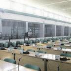 """Maxi-processo """"Rinascita Scott"""": udienza preliminare per la 'ndrangheta vibonese l'11 settembre nell'aula bunker di Rebibbia"""