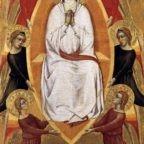 L'assunzione di Maria e sensus fidei