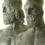 Faccia di bronzo e onestà intellettuale, nei tempi che corrono
