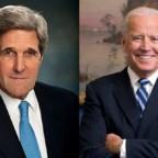 """La Nota riservata del Cardinale Ratzinger sul """"caso Kerry"""" nel 2004. Da rileggere, pensando alla """"questione Biden"""" oggi"""