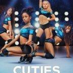 """Finestra di Overton. """"Cuties"""" di Netflix, scandalosa sessualizzazione di adolescenti e incentiva alla pedofilia"""
