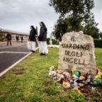 L'Unione degli Atei e degli Agnostici Razionalisti, con la sua mentalità della cultura dello scarto, si scaglia contro il cimitero dei bambini mai nati