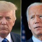 Trump, il candidato al Nobel per la pace che divide la Chiesa. Meglio il pro abortista Biden?