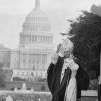 """""""We will stand up - Ci alzeremo in piedi"""" (Papa Giovanni Paolo II, 1979)"""