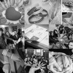 Rallenta la generosità degli italiani: il dono alla prova dell'era post Covid