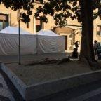 """Lo Stato della Città dal Vaticano prende atto di """"un netto incremento dei contagiati"""" dal virus cinese di Wuhan e diffonde una comunicazione della Direzione di Sanità ed Igiene"""