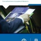 XV edizione Corso sull'esorcismo e preghiera di liberazione