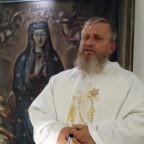 Concluso il Pellegrinaggio della Statua di San Charbel e le sue reliquie in Italia. Il 20 settembre l'accoglienza a Milicz in Polonia