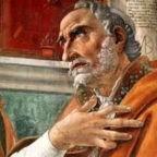 I paradossi del cattolicesimo borghese (2). Grazia e natura: una lezione non compresa!