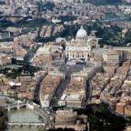 Ispezione Moneyval in Vaticano e le novità nello scandalo finanziario: l'inchiesta giudiziaria vaticana continua ad allargarsi… e il meglio deve ancora venire