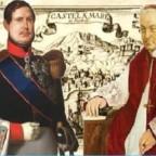 Elogio funebre di S.M. Ferdinando II, Re delle Due Sicilie. Presentazione del libro a Napoli