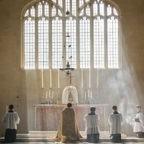 Il Cardinale Kurt Koch propone di unificare le due forme del rito romano, straordinario (pre conciliare) e ordinario (post conciliare)