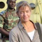A molti ha dato coraggio, la martire cristiana Beatrice Stöckli, assassinata da terroristi islamici in Mali. Per ricordare