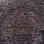 Prosegue a Florencja in Polonia la costruzione dell'eremo di San Charbel e del santuario per la Madonna Assunta, Madre del Buon Inizio