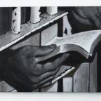 Premio Castelli: al via la XIII edizione per detenuti scrittori