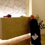 Assisi: Carlo Acutis è beato