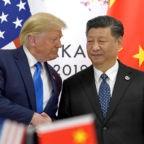 Il Vaticano rompe con gli Usa e apre al comunismo cinese: scelta libertaria o liberticida?