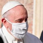 In aumento positivi al Sars-CoV-2 in Vaticano. Vaccinazione antiinfluenzale a tappeto per Stato della Città del Vaticano e Santa Sede