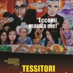 Papa Francesco invita alla missione