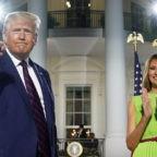 """Usa, il mago dei sondaggi: """"Per Trump sarà vittoria schiacciante"""""""