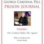 """Ignatius Press pubblica il """"Diario della prigione"""" del Cardinale Pell"""