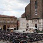 A Bologna p. Marella beatificato: amore per Dio e per gli uomini