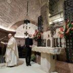 'Fratelli tutti': enciclica sulle orme dei papi Giovanni XXIII, Paolo VI e Giovanni Paolo II