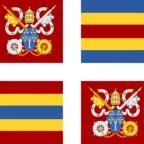 Vaticano e Covid-19. Undici i malati tra le Guardie Svizzere. Si attendono gli ulteriori sviluppi della situazione