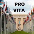 """USA insieme a 31 Nazioni hanno firmato una storica dichiarazione che rifiuta il presunto """"diritto umano"""" internazionale all'aborto. Italia N.P."""