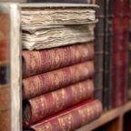 Vox Canonica, il primo periodico online di diritto canonico, gestito da un gruppo di appassionati giovani studenti alla Lateranense