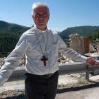 """Mons. Giovanni D'Ercole, Vescovo emerito di Ascoli Piceno: """"Le mie dimissioni, un atto di fede e di amore più grande verso tutti"""""""