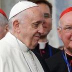 Cosa rivela la più recente nomina del Cardinale Kevin Farrell sul resoconto dello scandalo McCarrick, di cui stiamo aspettando la pubblicazione da due anni