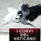 Un pentito rientrato in Vaticano, un latitante e una rogatoria in Svizzera. L'Espresso e lo sconquasso pontificio nella Segreteria di Stato