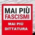"""L'Italia con Leggi Speciali verso proibizione delle feste private in casa, affidandosi alla delazione delle """"spie"""". #restiamoliberi"""
