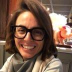 """Mandato di cattura internazionale vaticano per la """"dama del cardinale"""". Arrestata dalla Guardia di Finanza a Milano Cecilia Marogna"""