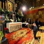 Il politicamente corretto all'assalto della Polonia. Nel mirino chiese cattoliche e Sante Messe. Cosa sta succedendo in Polonia?