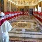 I paradossi del cattolicesimo borghese (4). La mancanza di un'autorità nella Chiesa.