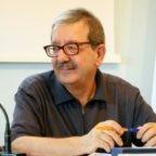 P. Cimarelli racconta i Saveriani nel mondo
