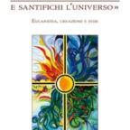 Giuseppe Falanga: l'Eucarestia trasforma